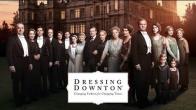 Dressing Downton Audio Clip 1