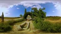 Great Fermentation 8K 360VR Tuscany Teaser